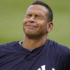 Avoid Alex Rodriguez's Hip Injury - tn