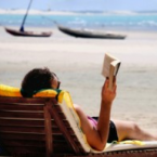 The Manliest Beach Reads of the Summer - th