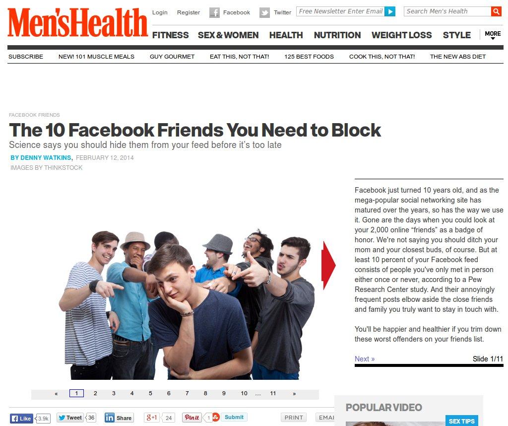 10FacebookFriends