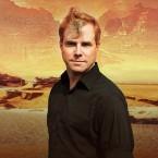 AndyWeir