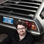 Ernest_Cline-Author_Photo2