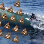 surfpoop
