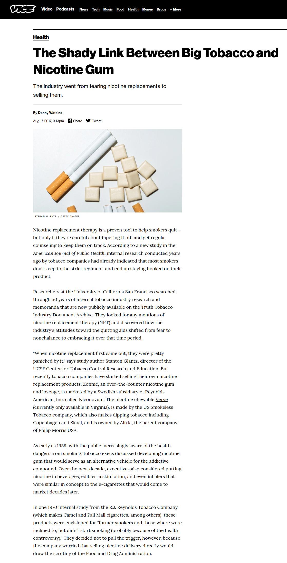 vice_nicotine1