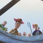 pixar-crop